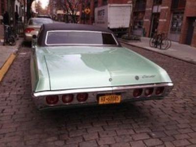 Used-1968-Chevrolet-Impala