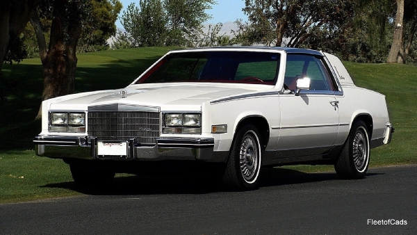 Used-1985-Cadillac-Biarritz