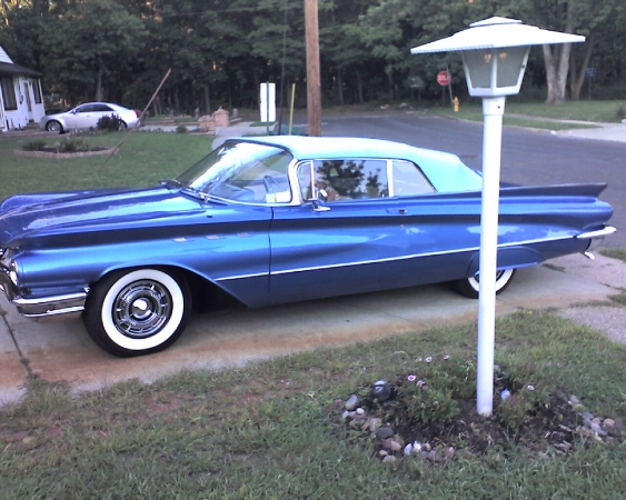 Used-1960-BUICK-LE-SABRE