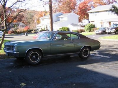 Used-1971-Chevrolet-Malibu