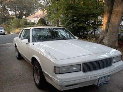 Used-1986-Chevrolet-Malibu