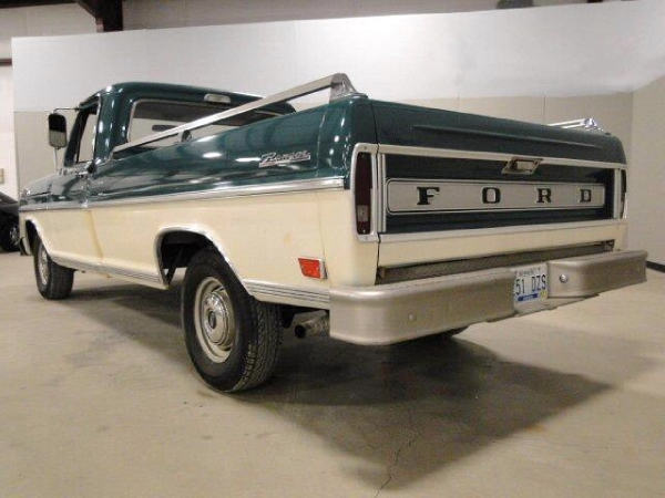 Used-1968-fORD-F150
