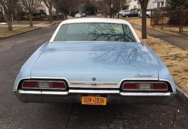 Used-1967-Chevrolet-Impala