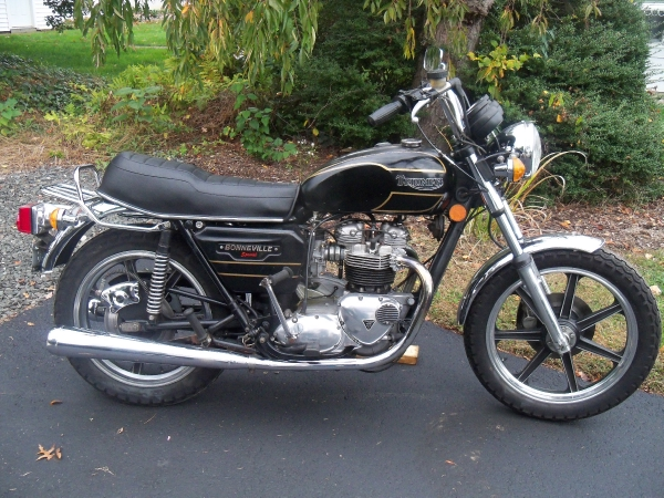 Used-1979-Triumph-Bonneville