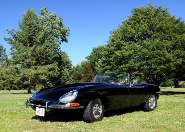 Used-1965-Jaguar-XKE