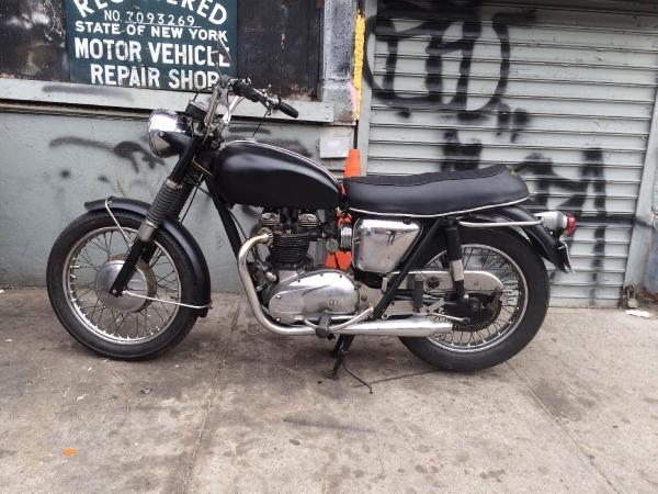 Used-1967-Triumph-Bonneville