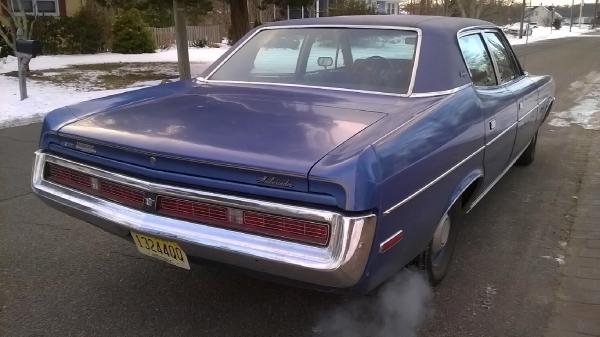 Used-1973-AMC-Ambassador