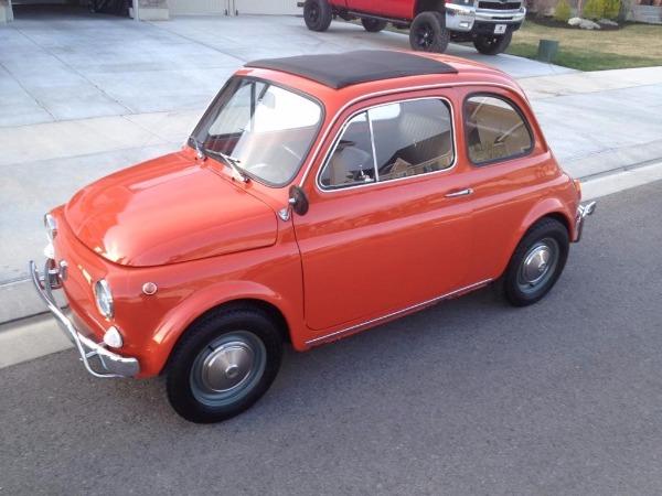 Used-1974-Fiat-500