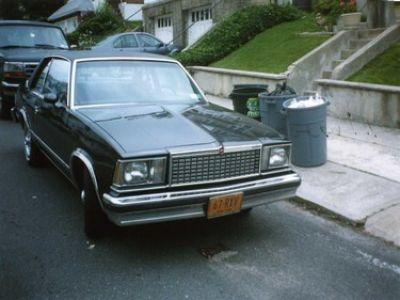 Used-1978-Chevrolet-Malibu