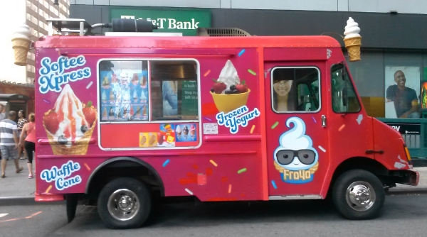 Used-1990-Grumman-Ice-Cream-Truck