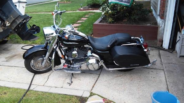 Used-2004-Harley-Davidson-Road-King-Classic