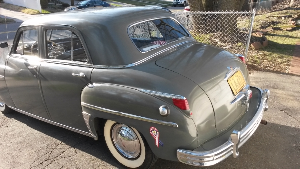 Used-1949-Plymouth-Special-Deluxe
