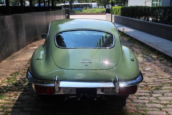 Used-1970-Jaguar-XKE