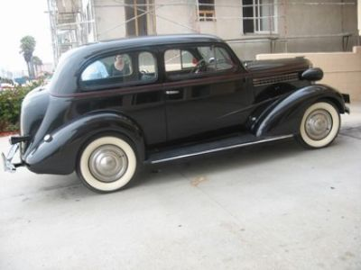 Used-1938-Chevrolet-Master-Deluxe