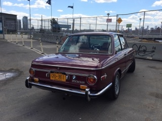 Used-1970-BMW-2002