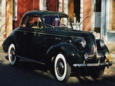 Used-1939-Buick-Century
