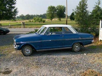 Used-1963-Chevrolet-Nova