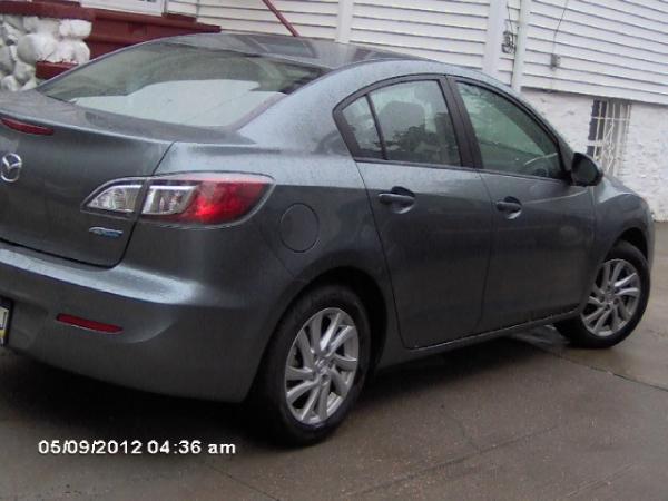 Used-2010-Mazda-3
