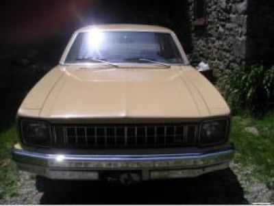Used-1976-Chevrolet-Nova