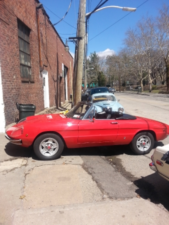 Used-1969-Alfa-Romeo-Spider