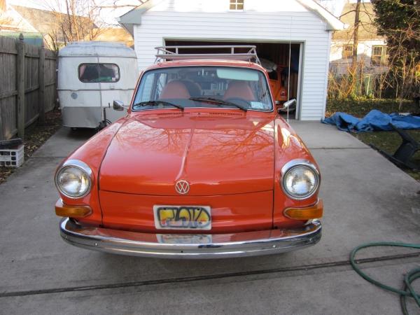 Used-1973-Volkswagen-Squareback