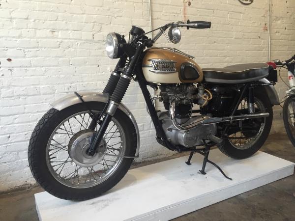 Used-1964-Triumph-Bonneville