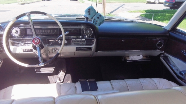 Used-1963-Cadillac-Fleetwood