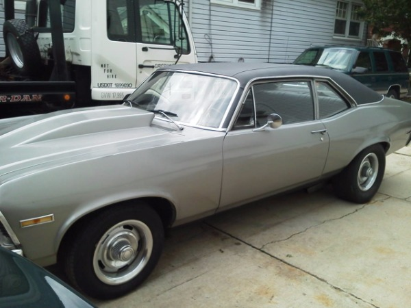 Used-1970-Chevrolet-Nova