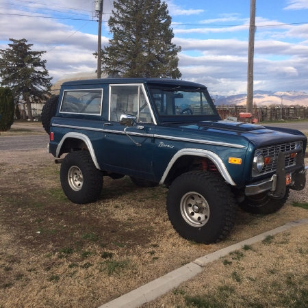 Used-1977-Ford-Bronco