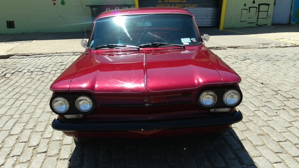 Used-1963-Chevrolet-Corvair