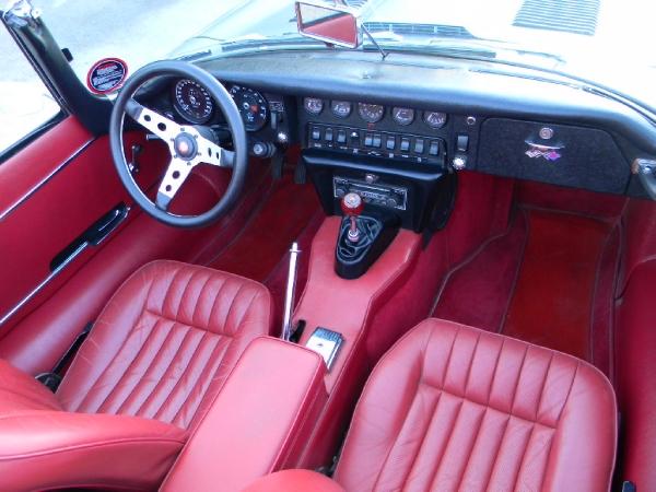 Used-1969-Jaguar-XKE