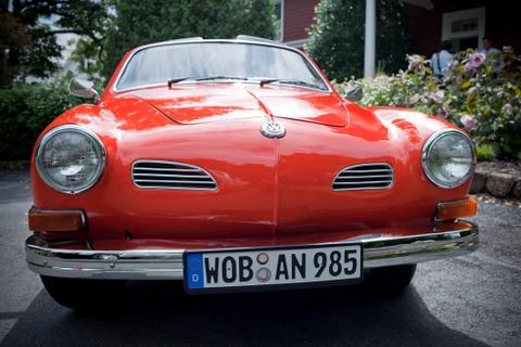 Used-1972-Volkswagen-Kharmann-Ghia