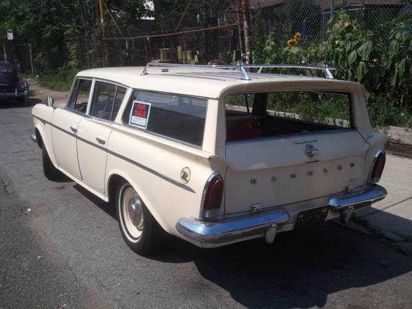 Used-1960-AMC-Rambler