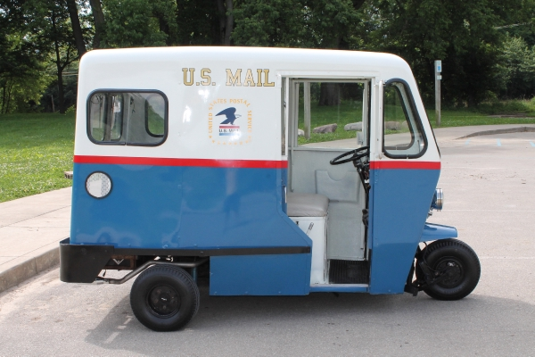 Used-1964-Westcoaster-Mailster