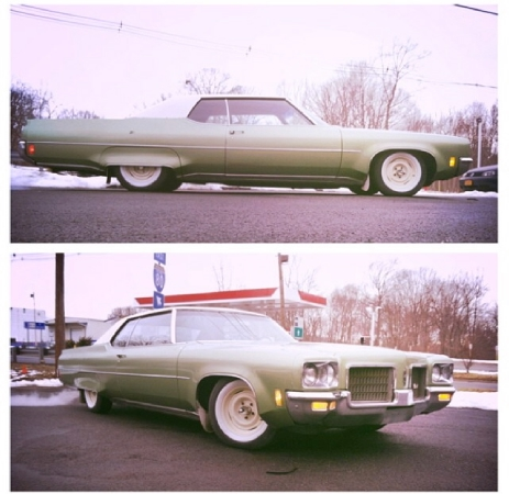 Used-1971-oldsmobile-98-luxury-sport