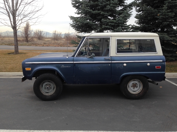 Used-1973-Ford-Bronco