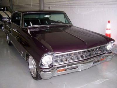 Used-1967-Chevrolet-Nova