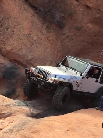 Used-2003-Jeep-Wangler