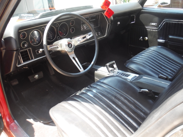 Used-1972-Chevrolet-Chevelle-Super-Sport