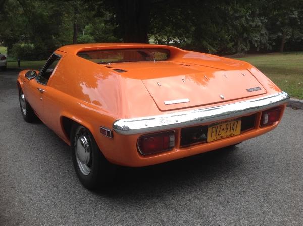 Used-1972-Lotus-europa-s2