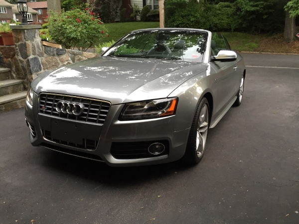 Used-2011-Audi-S5