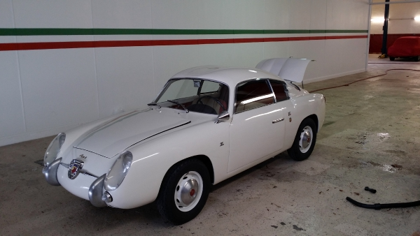 Used-1960-Fiat-750-Abarth-Body-By-Zagato