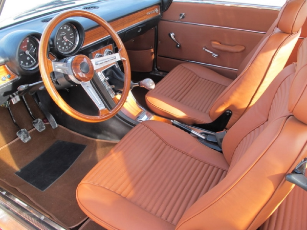 Used-1970-Alfa-Romeo-1750-GTV