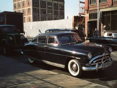 Used-1955-Chrysler-Imperial-Le-Baron