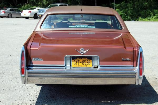 Used-1978-Cadillac-Sedan-Deville