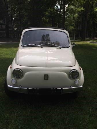 Used-1971-Fiat-500L