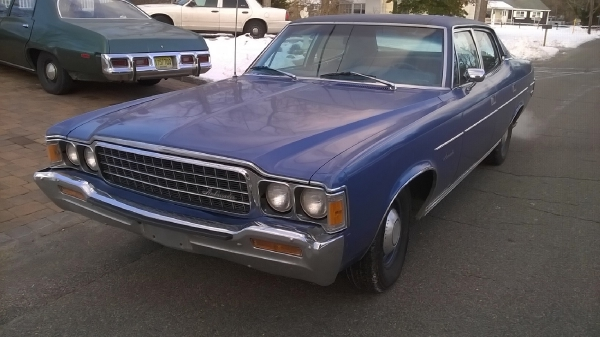Used-1973-AMC-Ambassador