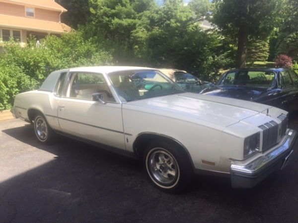 Used-1978-Oldsmobile-Cutlass-Supreme