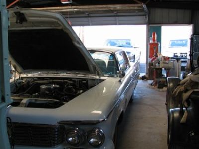 Used-1963-Chrysler-Imperial-Le-Baron