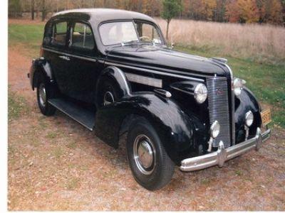Used-1937-Buick-Century